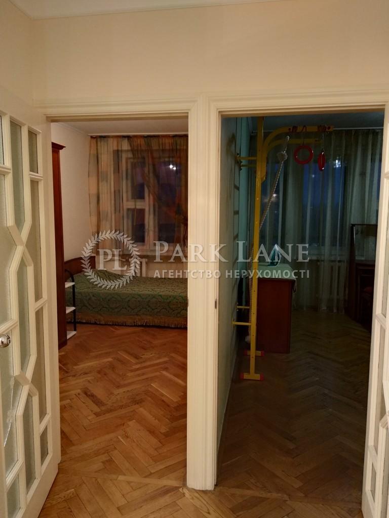 Квартира ул. Болбочана Петра (Каменева Командарма), 4а, Киев, J-11816 - Фото 17