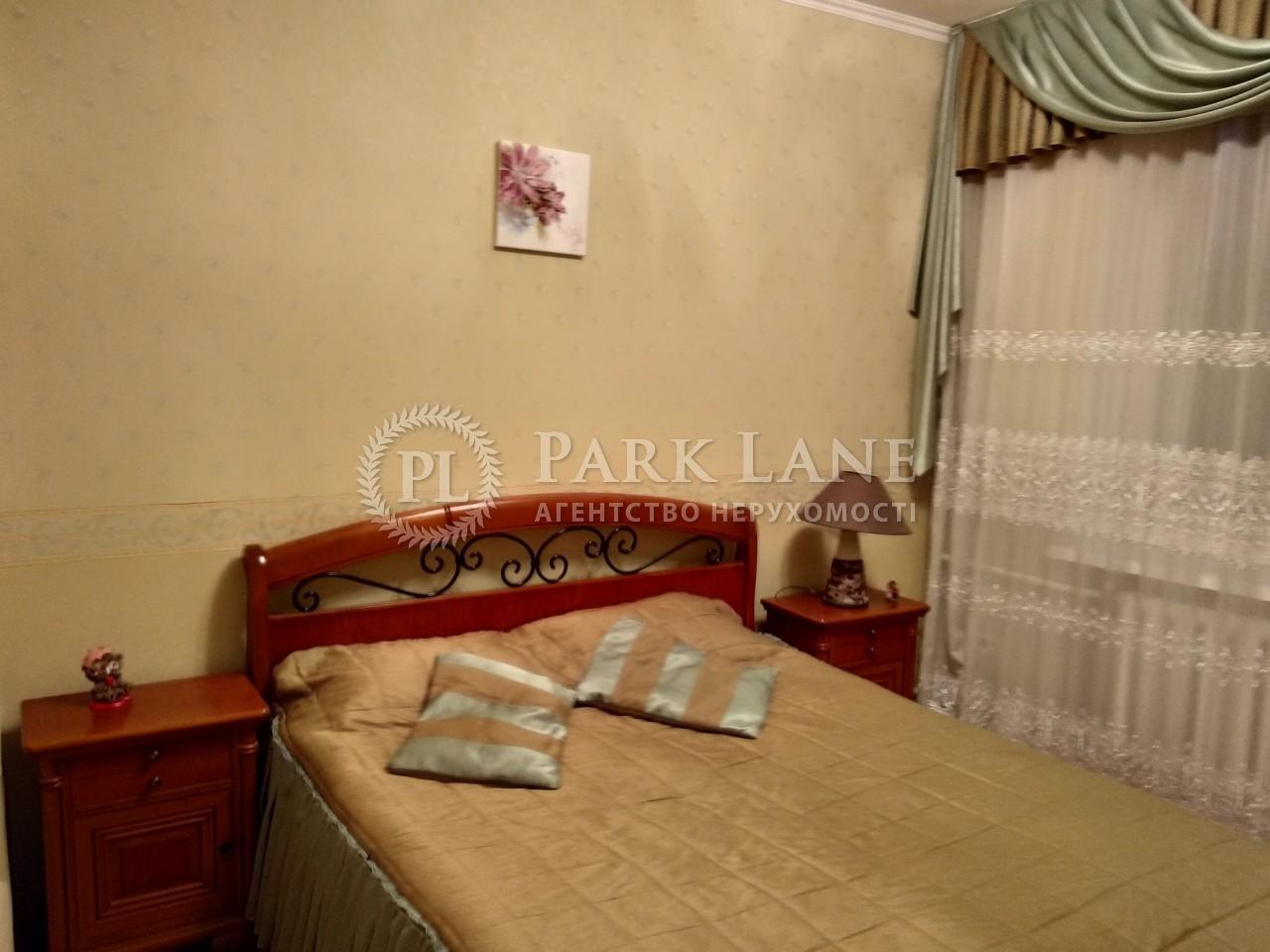 Квартира ул. Болбочана Петра (Каменева Командарма), 4а, Киев, J-11816 - Фото 18