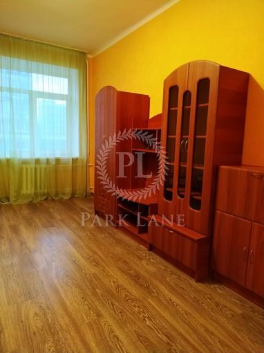 Квартира, Z-474506, 58