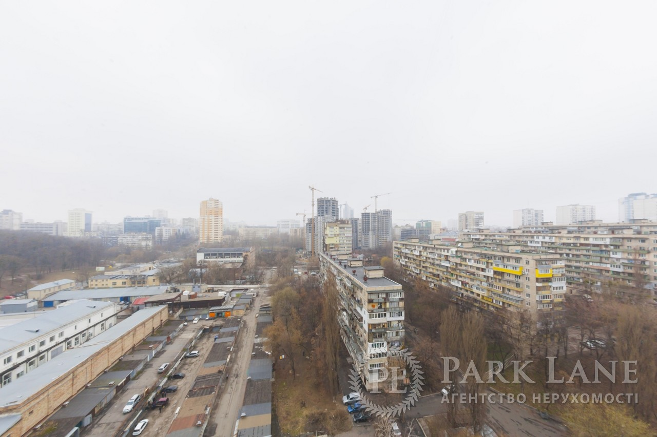 Квартира ул. Механизаторов, 2, Киев, J-27003 - Фото 13
