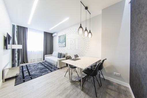Квартира, J-26684, 12