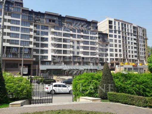 Квартира, R-28958, 13 корпус 3