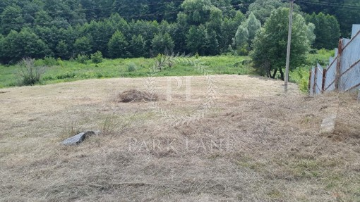 Land Sadova, Roslavychi, L-25963 - Photo
