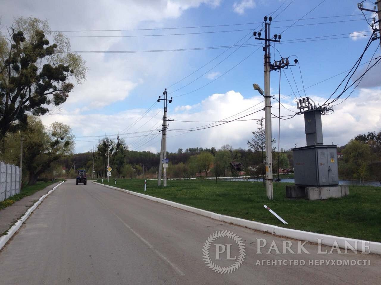 Земельный участок ул. Садовая, Рославичи, L-25963 - Фото 4