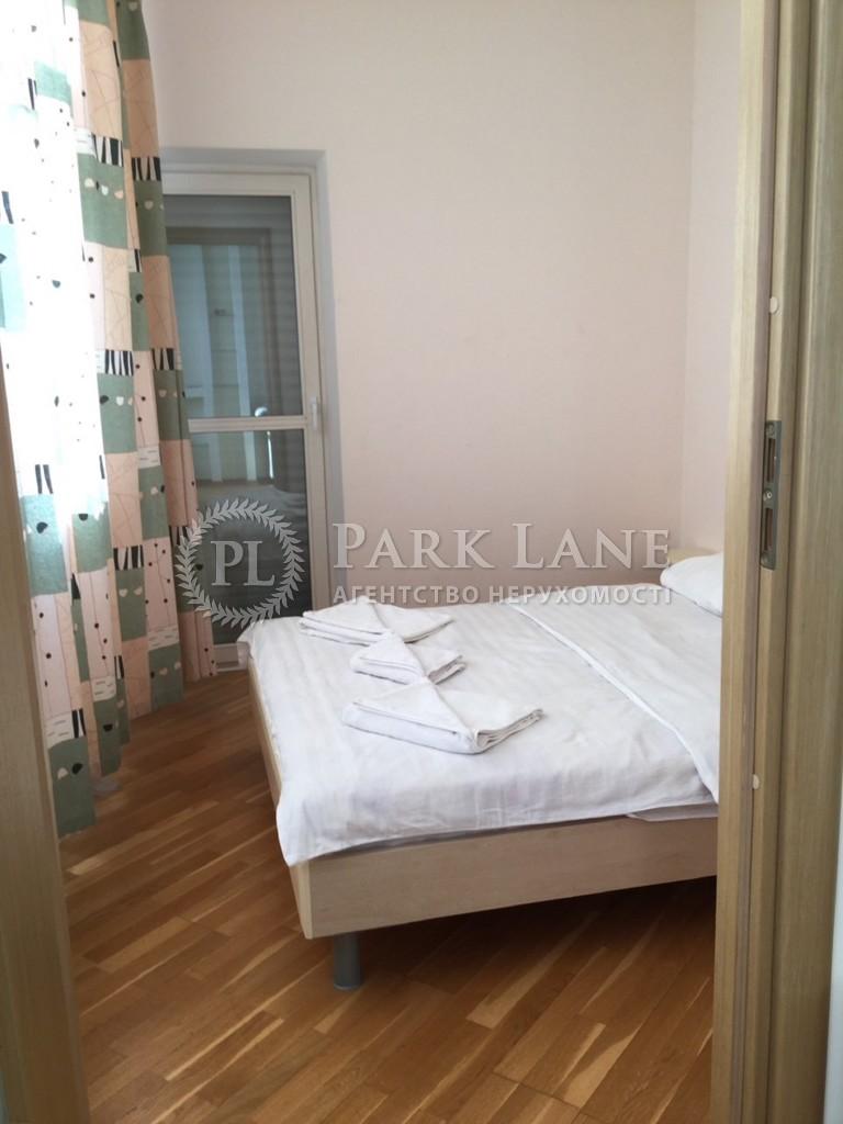 Квартира ул. Коновальца Евгения (Щорса), 36б, Киев, Z-451768 - Фото 5