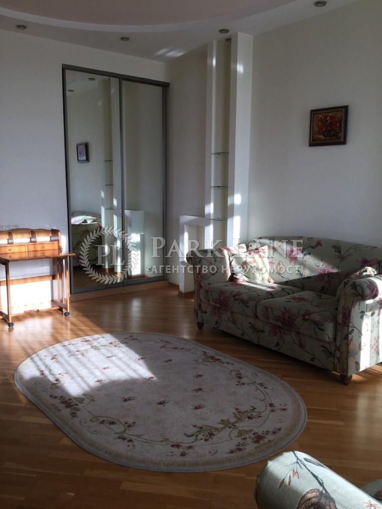 Квартира ул. Коновальца Евгения (Щорса), 36б, Киев, Z-451768 - Фото 4