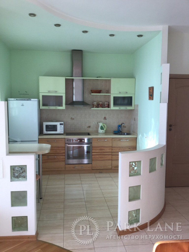 Квартира ул. Коновальца Евгения (Щорса), 36б, Киев, Z-451768 - Фото 6