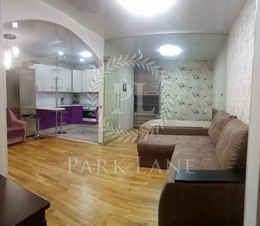 Квартира, Z-481616, 40в
