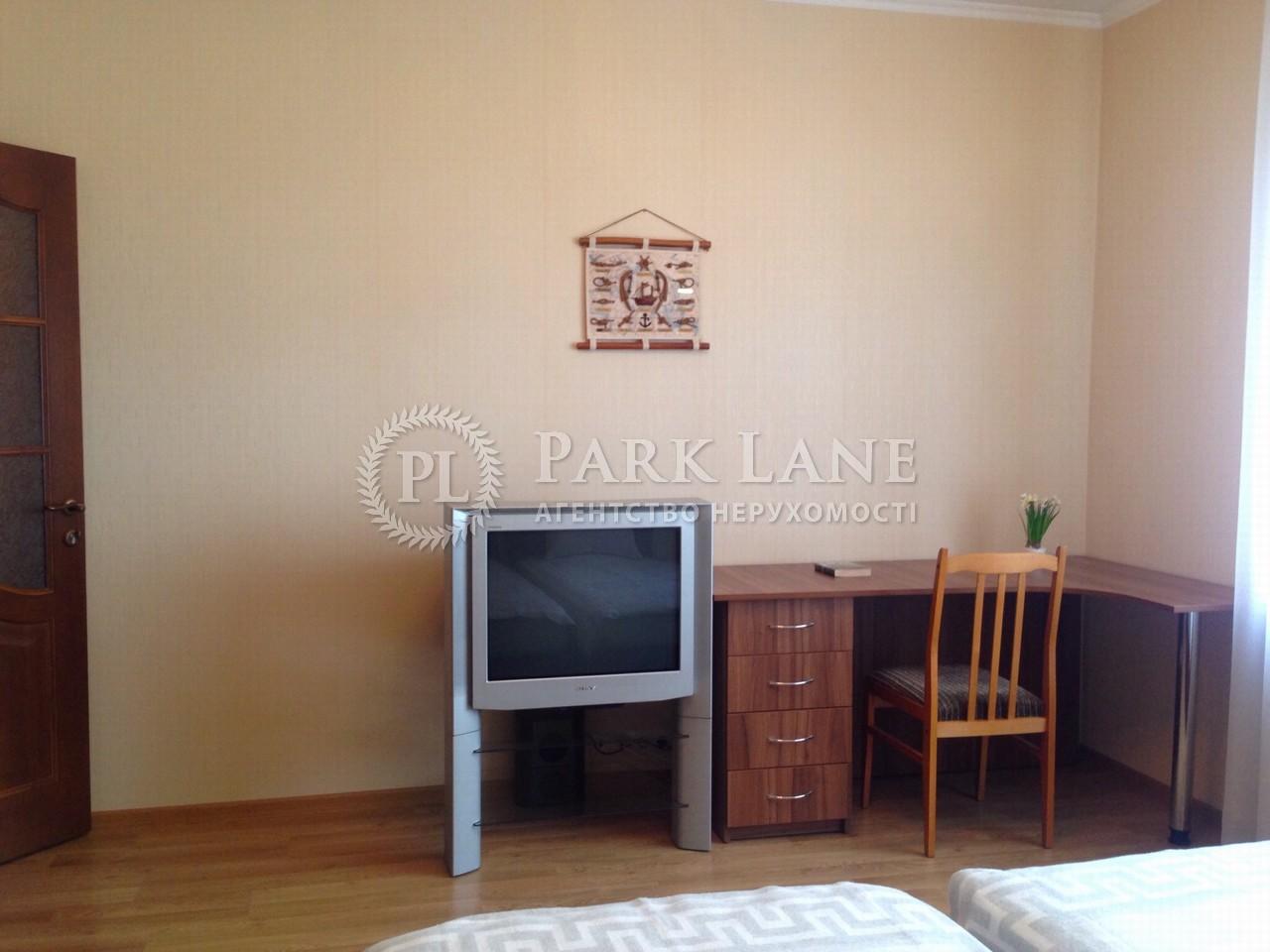 Квартира ул. Нежинская, 5, Киев, Z-226955 - Фото 13