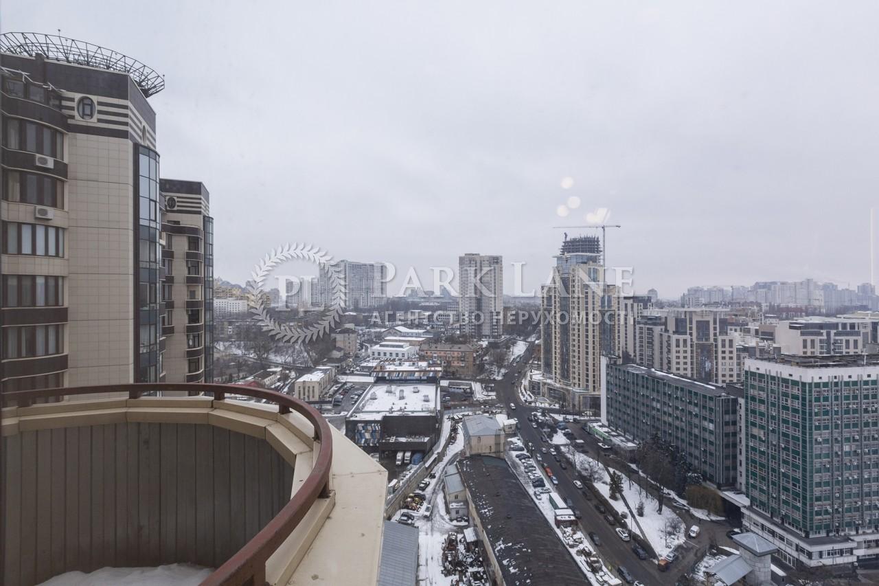 Квартира ул. Тютюнника Василия (Барбюса Анри), 37/1, Киев, R-27546 - Фото 25