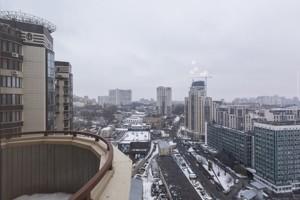 Квартира J-27018, Тютюнника Василия (Барбюса Анри), 37/1, Киев - Фото 28