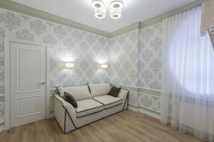 Квартира J-27018, Тютюнника Василия (Барбюса Анри), 37/1, Киев - Фото 14