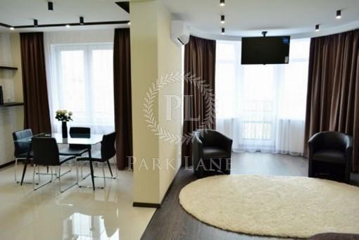 Квартира, Z-140902, 27