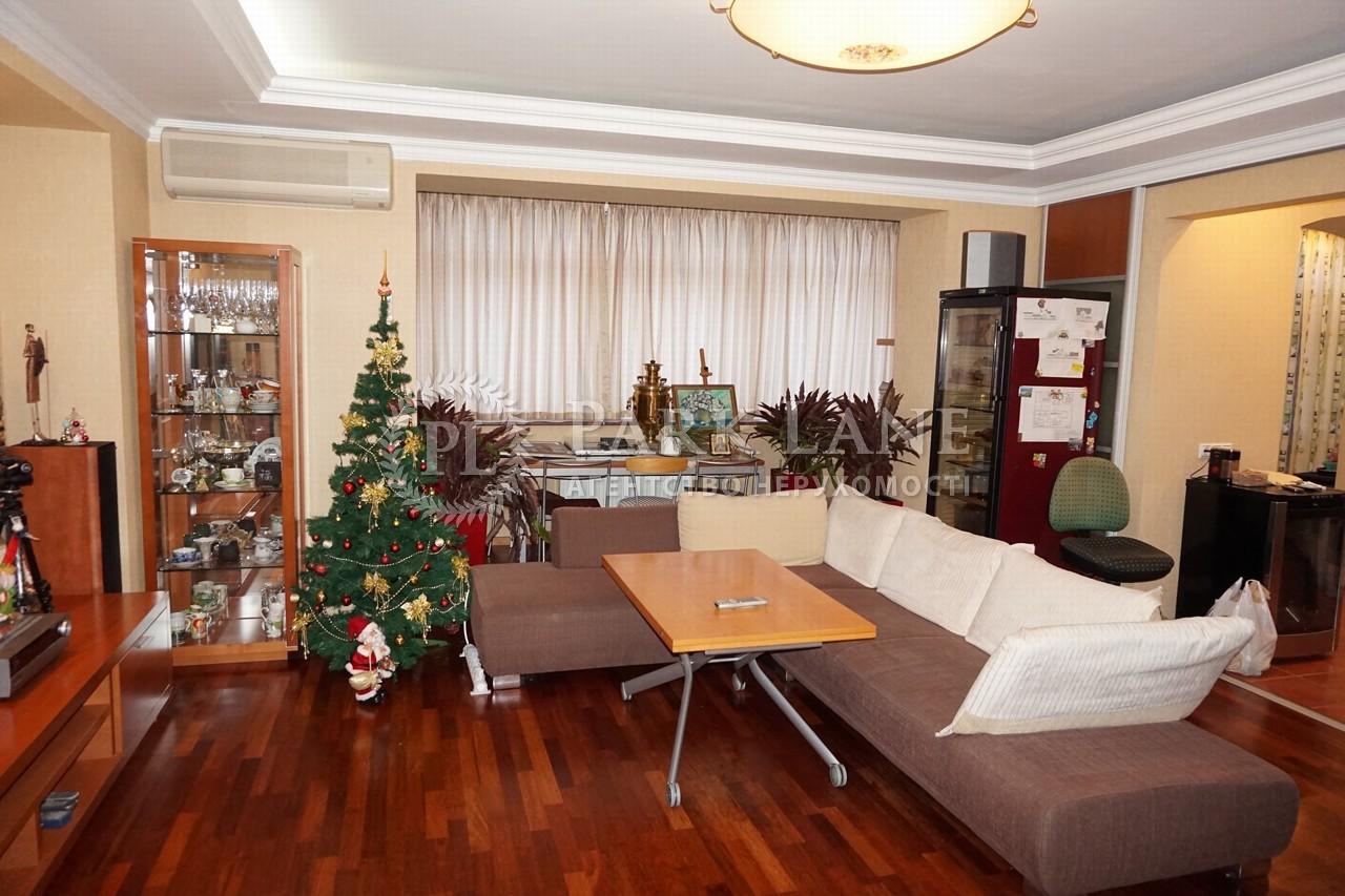 Квартира Леси Украинки бульв., 21, Киев, R-23862 - Фото 2