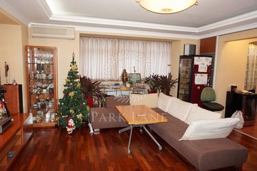 Квартира Леси Украинки бульв., 21, Киев, R-23862 - Фото