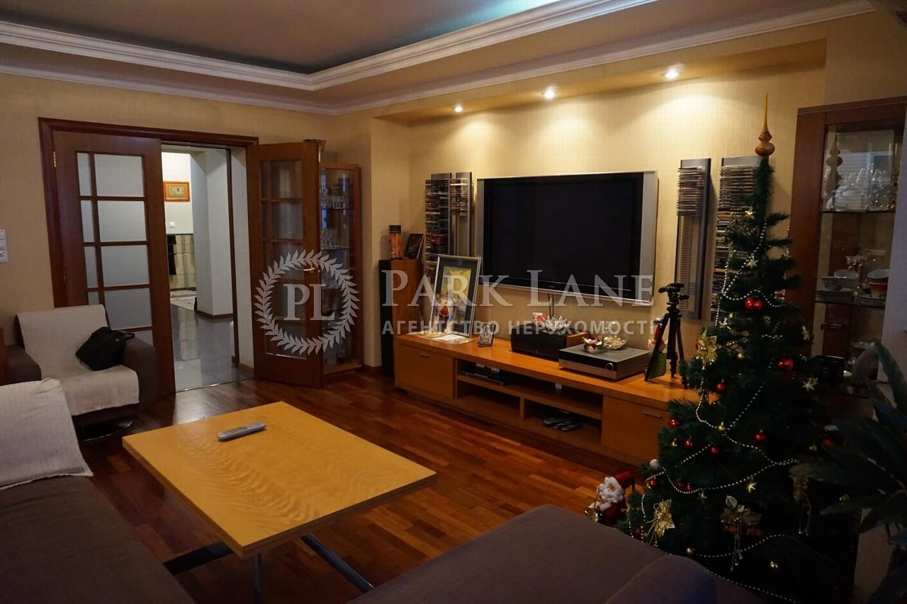 Квартира Леси Украинки бульв., 21, Киев, R-23862 - Фото 4
