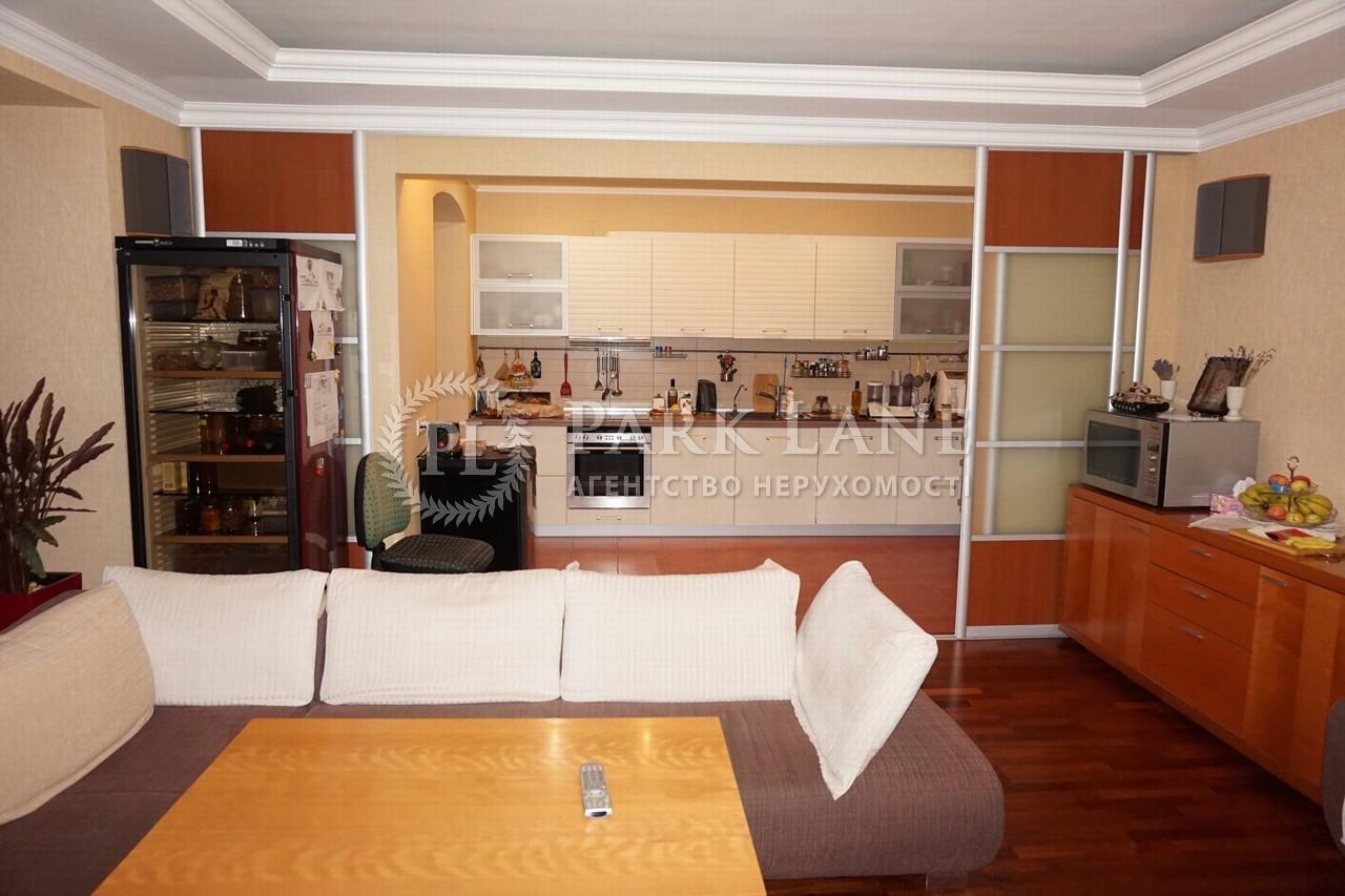Квартира Леси Украинки бульв., 21, Киев, R-23862 - Фото 5