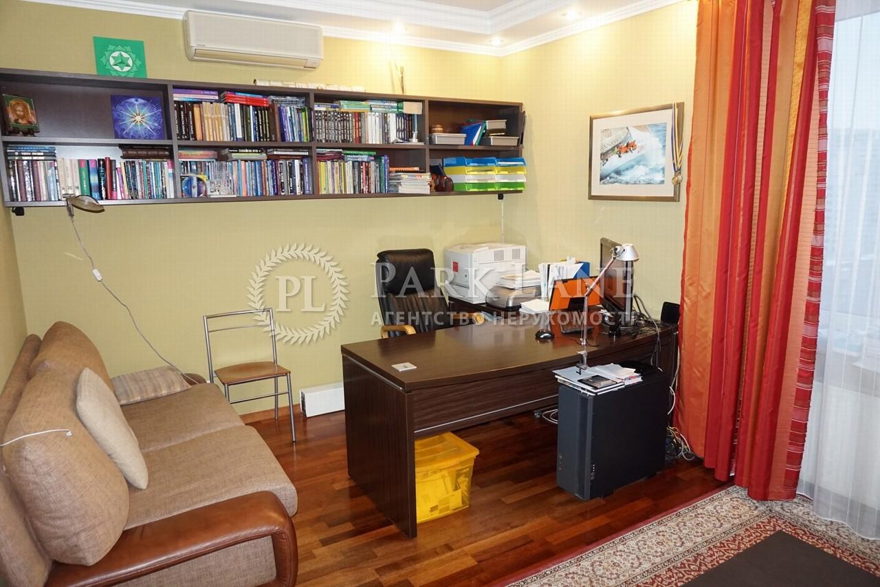 Квартира Леси Украинки бульв., 21, Киев, R-23862 - Фото 6