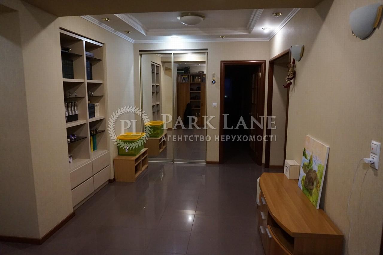 Квартира Леси Украинки бульв., 21, Киев, R-23862 - Фото 19