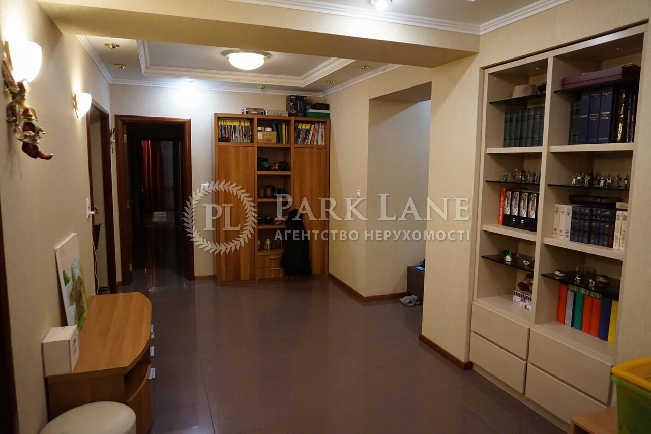 Квартира Леси Украинки бульв., 21, Киев, R-23862 - Фото 20