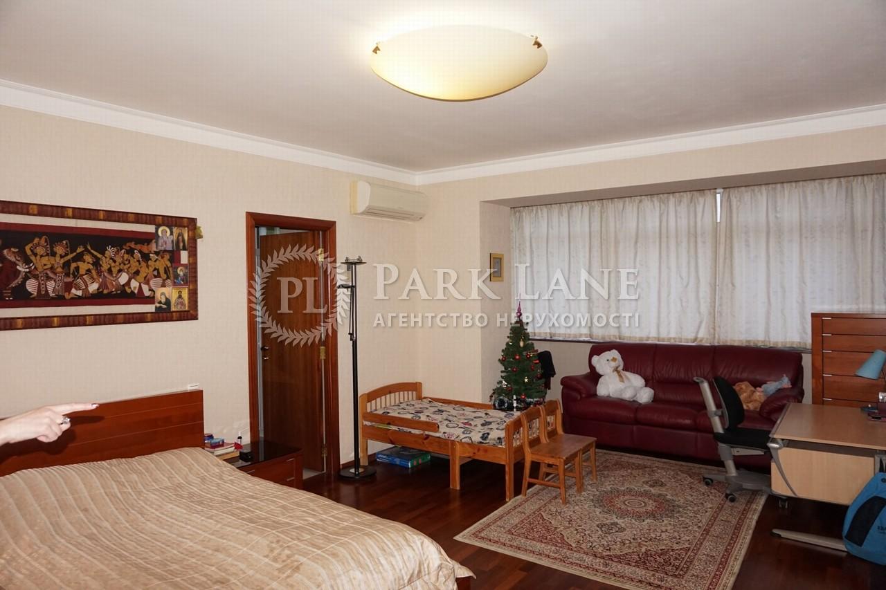 Квартира Леси Украинки бульв., 21, Киев, R-23862 - Фото 11