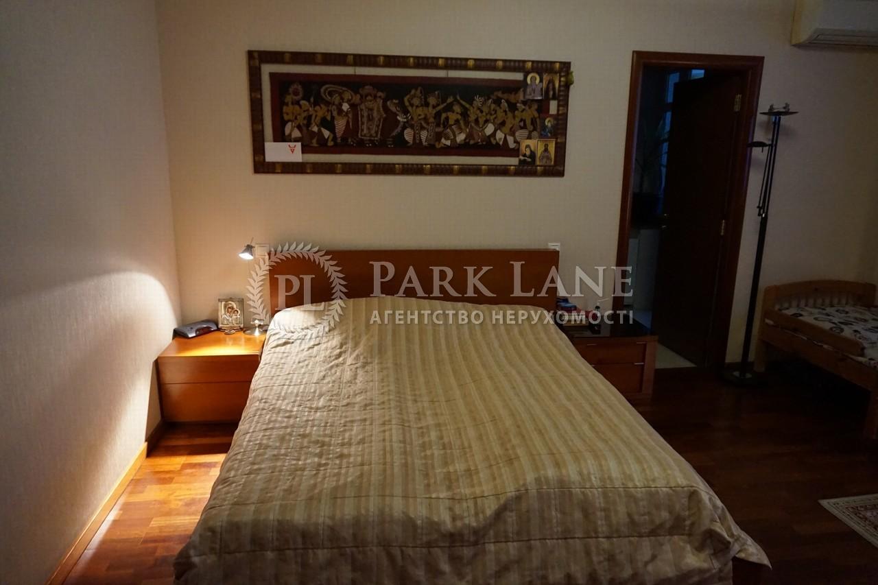 Квартира Леси Украинки бульв., 21, Киев, R-23862 - Фото 12