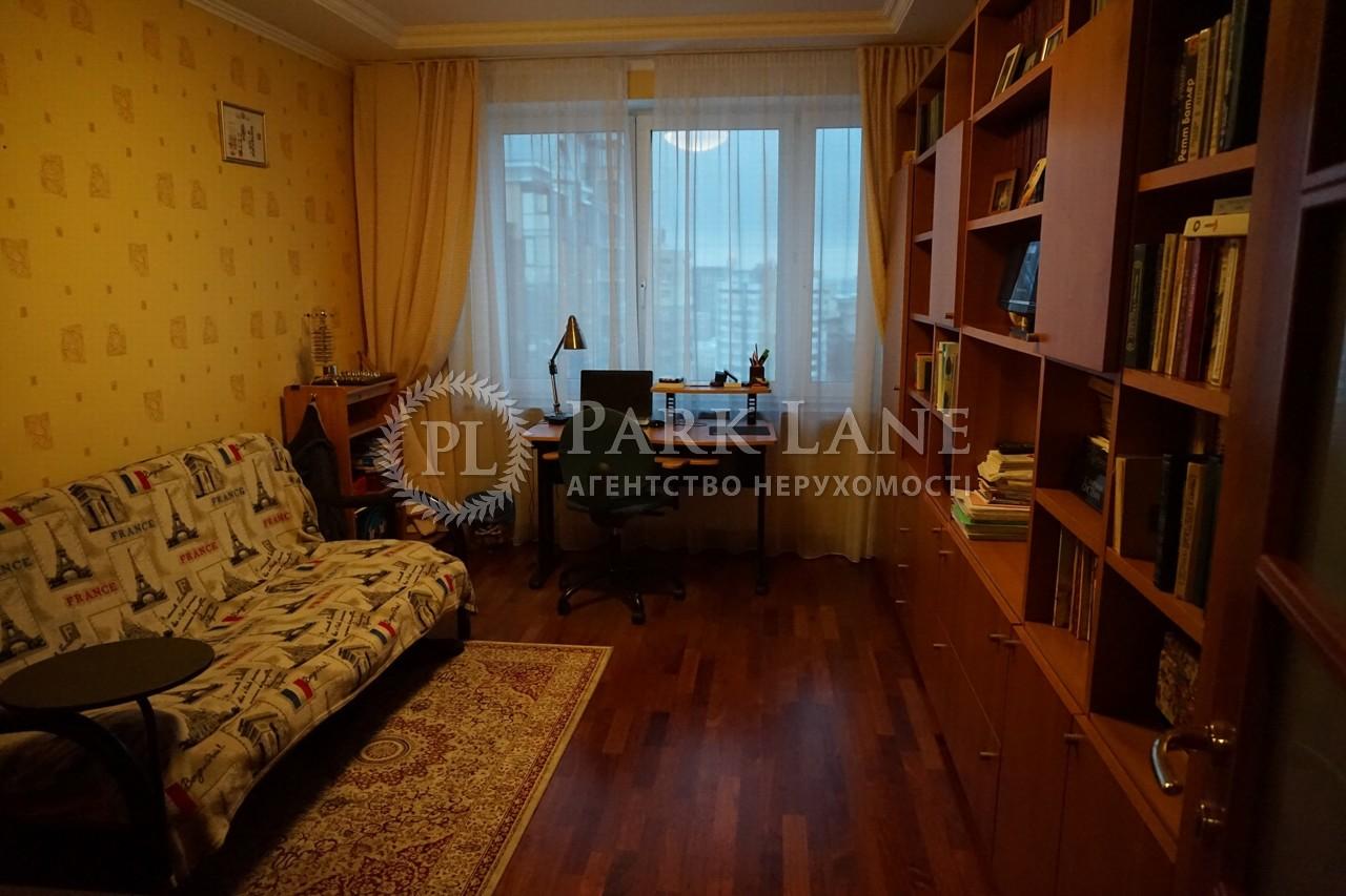 Квартира Леси Украинки бульв., 21, Киев, R-23862 - Фото 8