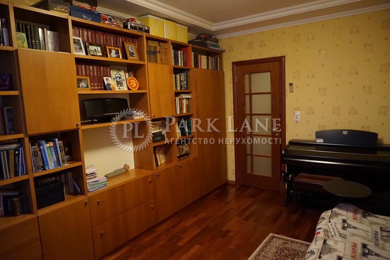Квартира Леси Украинки бульв., 21, Киев, R-23862 - Фото 9