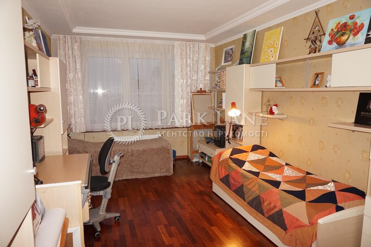 Квартира Леси Украинки бульв., 21, Киев, R-23862 - Фото 10