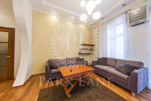 Квартира, Z-685636, 12