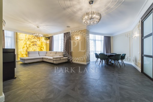 Квартира Глубочицкая, 32а, Киев, J-27029 - Фото