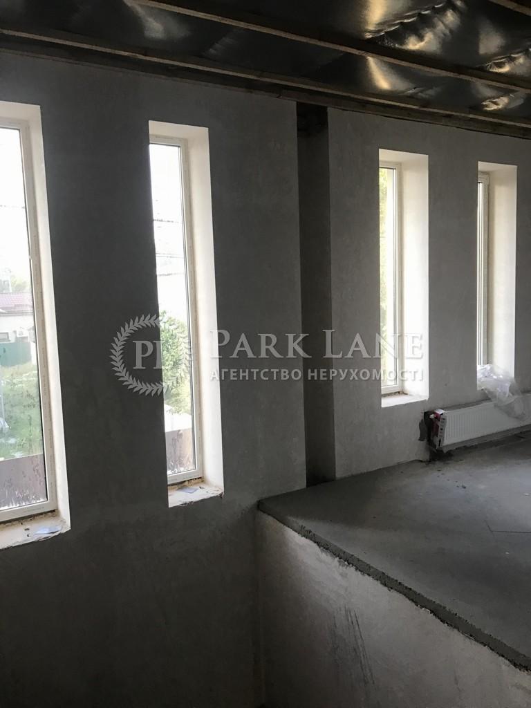 Будинок вул. Садова (Осокорки), Київ, Z-443513 - Фото 5