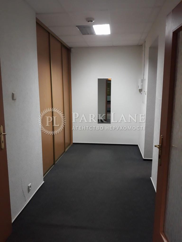 Офис, ул. Металлистов, Киев, Z-596731 - Фото 8