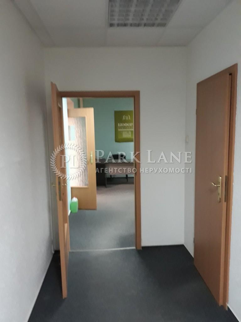 Офис, ул. Металлистов, Киев, Z-596731 - Фото 6