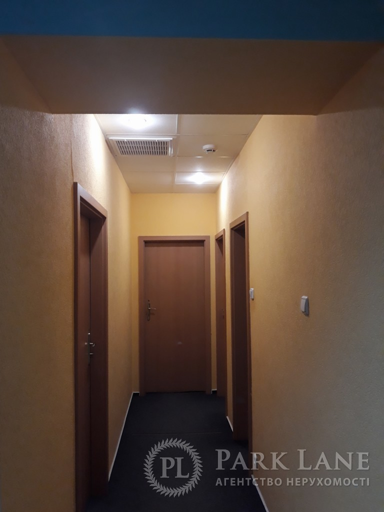 Офис, ул. Металлистов, Киев, Z-596731 - Фото 9
