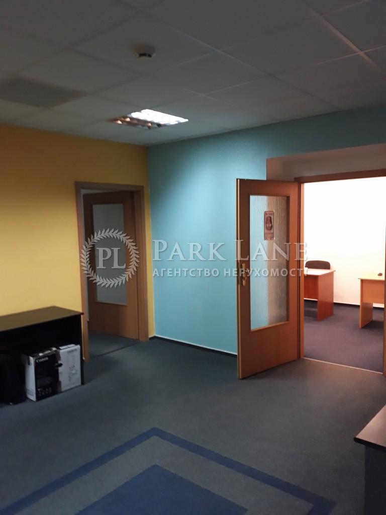 Офис, ул. Металлистов, Киев, Z-596731 - Фото 5