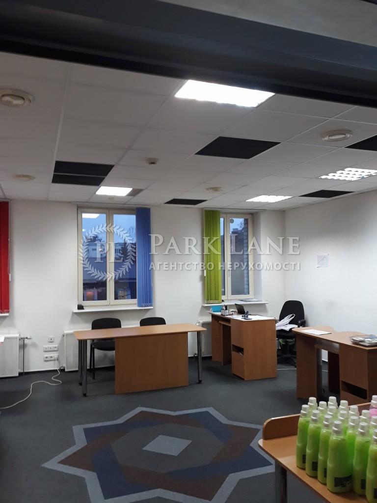 Офис, ул. Металлистов, Киев, Z-596731 - Фото 4
