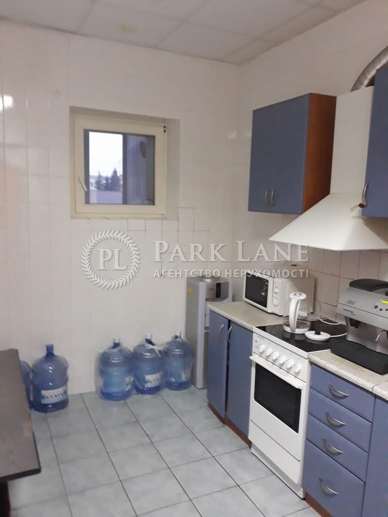 Офис, ул. Металлистов, Киев, Z-596731 - Фото 7