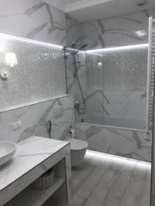 Квартира J-27018, Тютюнника Василия (Барбюса Анри), 37/1, Киев - Фото 20