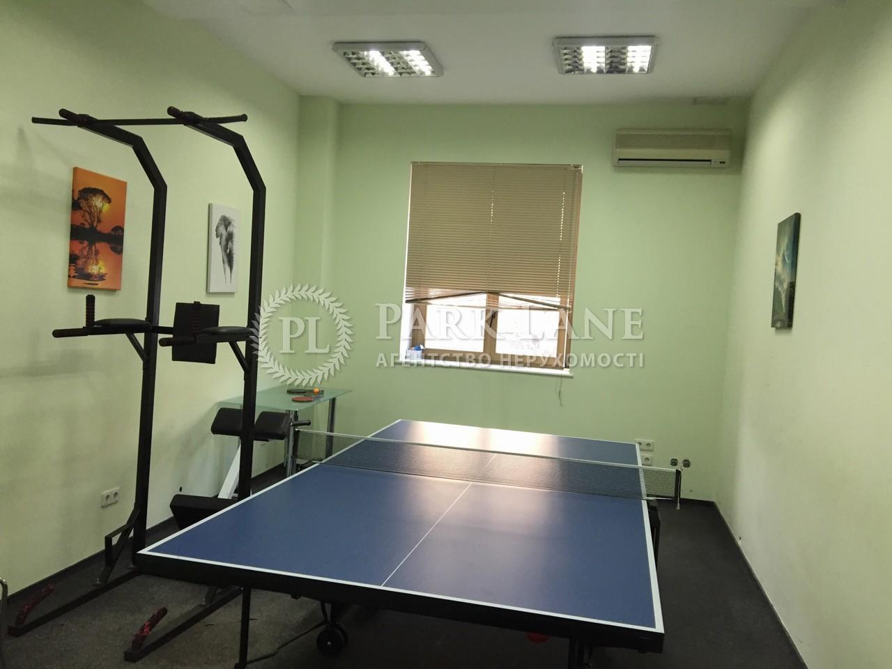 Нежилое помещение, B-98315, Владимирская, Киев - Фото 16