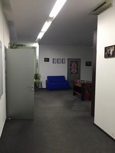 Нежилое помещение, B-98315, Владимирская, Киев - Фото 18