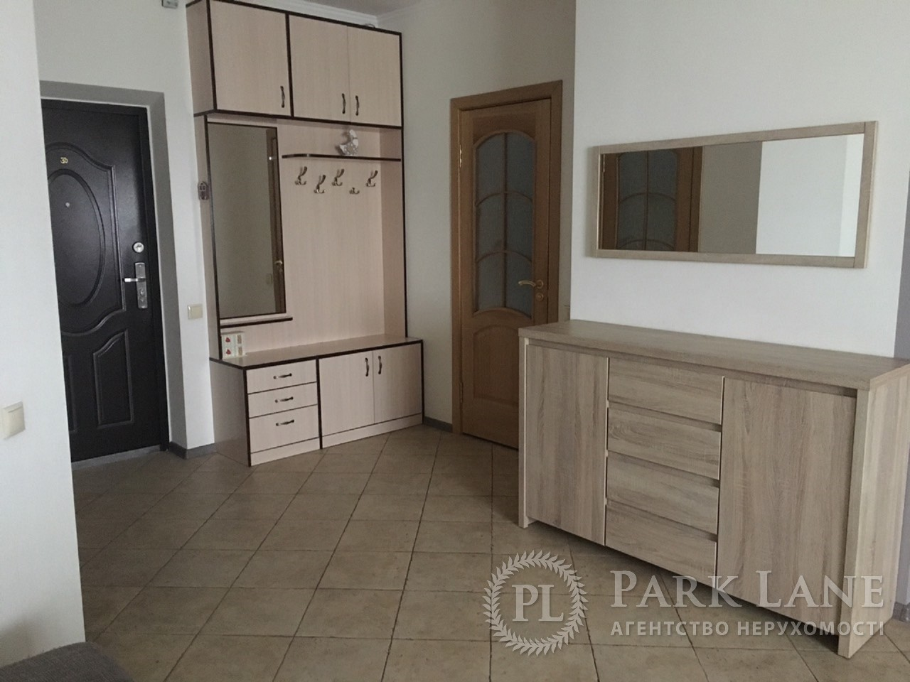 Квартира ул. Иорданская (Гавро Лайоша), 1, Киев, Z-275930 - Фото 9