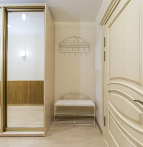 Квартира B-98189, Ямська, 52, Київ - Фото 23