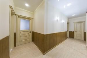 Квартира B-98189, Ямська, 52, Київ - Фото 24