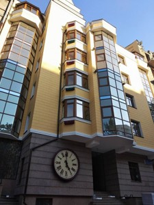 Нежилое помещение, I-29635, Франко Ивана, Киев - Фото 9