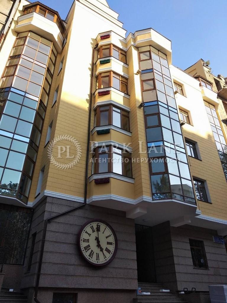 Нежилое помещение, I-29637, Франко Ивана, Киев - Фото 4