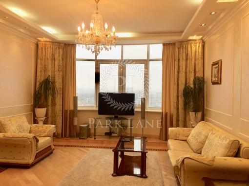 Квартира, Z-1834393, 12е