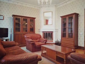 Квартира I-18605, Лысенко, 4, Киев - Фото 1