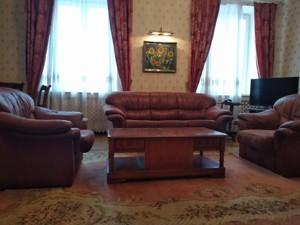 Квартира I-18605, Лысенко, 4, Киев - Фото 7