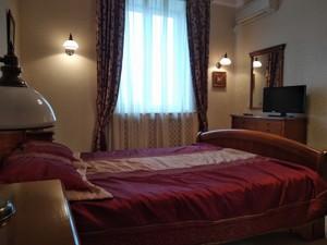 Квартира I-18605, Лысенко, 4, Киев - Фото 12